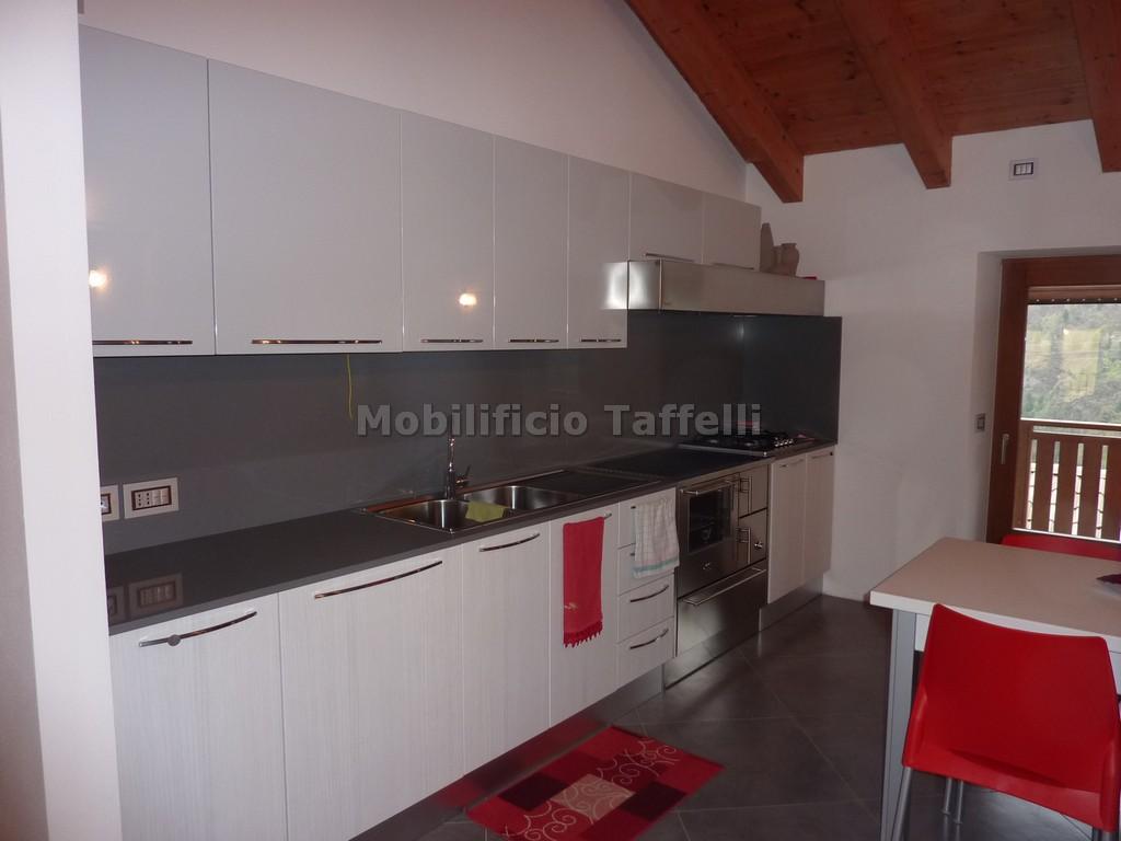 Prezzo Cucina. Interesting Cucina Cloe Arredo With Prezzo Cucina ...